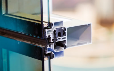 Commonly Asked Double Glazing Questions
